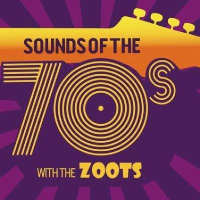 Sounds of the 70s show with The Zoots