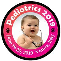 International Congress on Pediatrics & Neonatology