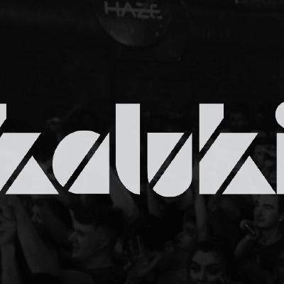 Haze Presents Kaluki