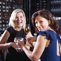 Izlasci oporavljaju alkoholičara