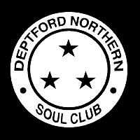Deptford Northern Soul Club #12 at Bunker