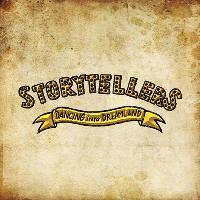 Storytellers - Dancing into Dreamland II