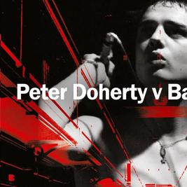 PETER DOHERTY v BARLINNIE PRISON