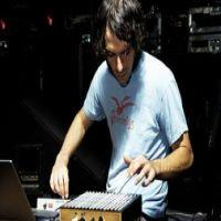 Daedelus + Clyde live at Soup Kitchen