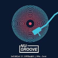 Nu:Groove