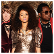The Brand New Heavies Event Title Pic
