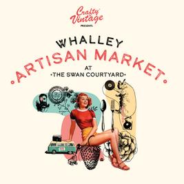 Whalley Artisan Market