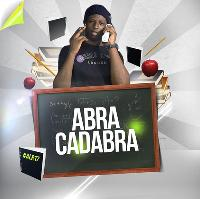 The A Level Results Experience FT ABRA CADABRA