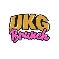 UKG Brunch - Brighton Christmas Special