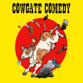 Cowgate Comedy