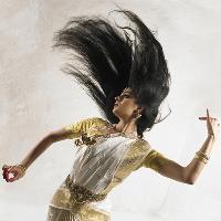 TRI & EKA: double bill of South Asian dance