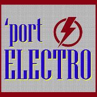 PORT ELECTRO