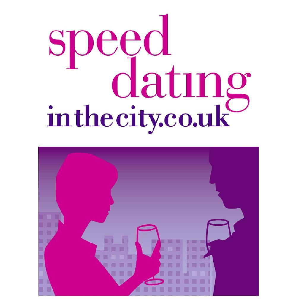 Dating regler och rikt linjer