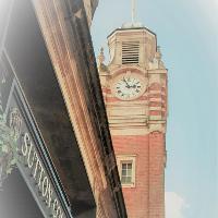 Birmingham Philharmonic Orchestra:
