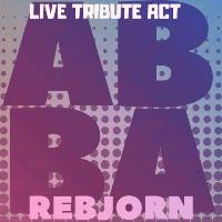 ABBA Rebjorn (ABBA Tribute)