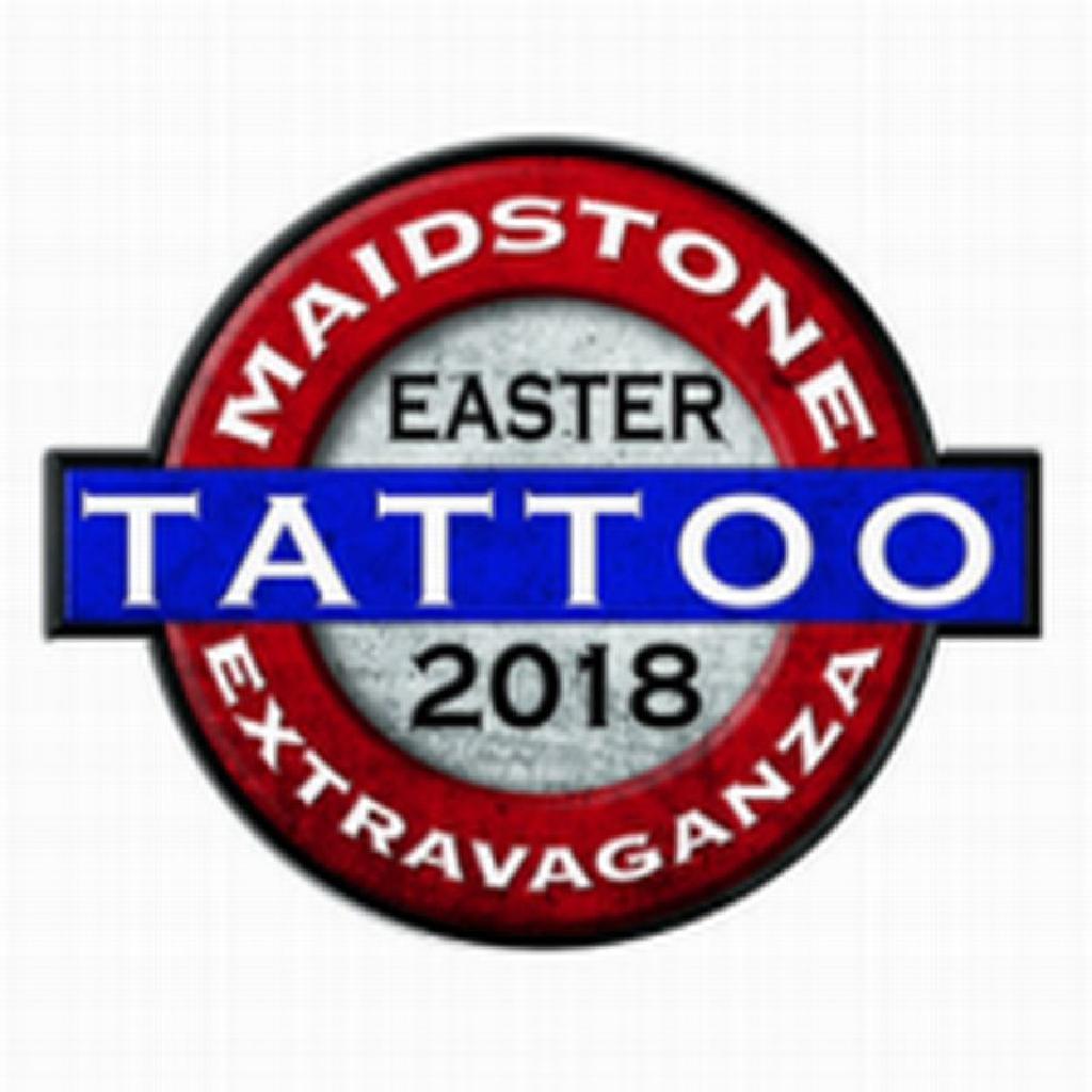 Tattoo Extravaganza Show 2018