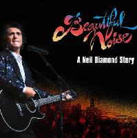 A Beautiful Nose the Neil Diamond Story