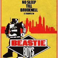 No Sleep Till Brudenell - A Tribute to the Beastie Boys