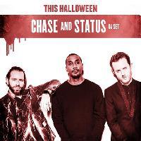 Zombie Fest 4 - Halloween Circus!