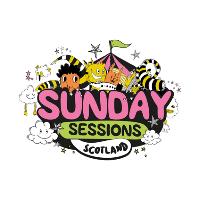 Sunday Sessions Scotland