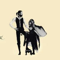 Fleetwood Mac: Rumours Sing Along Party