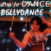 Arabic Dance Journey with Nisha Lall
