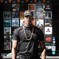 BACARDͮ Rum announces Bugzy Malone show in Manchester