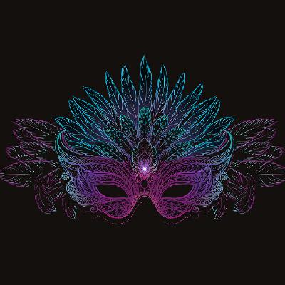 e0d95d8aea18 Christmas Party Night - Masquerade | Mercure Norwich Hotel Norwich | Sun  1st December 2019 Lineup