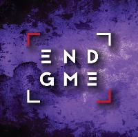 EndGame the Bank Job: Redlight, Toddla T, Target, Jamie Duggan +More