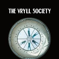 The Vryll Society