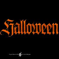 Halloween Special At Emporium