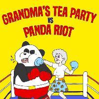 Panda Riot VS GTP: Fresher