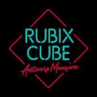 Rubix Cube: The Freshers Retro Experience