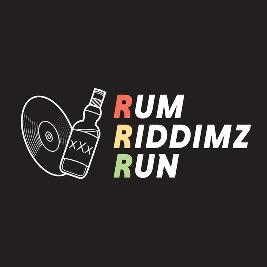 RumRiddimzRun 019: DJ Hybrid, Teej, Casement & More!