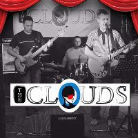 Party On with ..................    The Clouds + support.