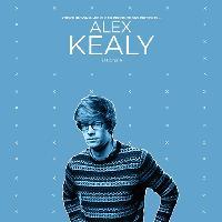 Pick Of The Fringe - Alex Kealy