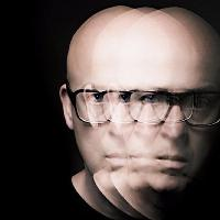 Stephan Bodzin Live in London