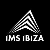 IMS Ibiza 2020