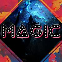 Magic Freshers 2017