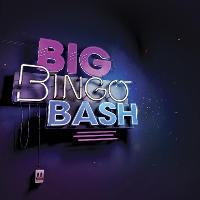 Big Bingo Bash