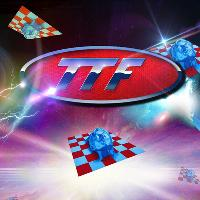 TTF- Celebrating 25 years of Dominator