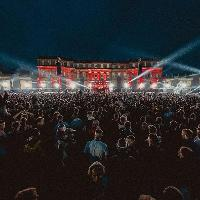 FLY Open Air 2021