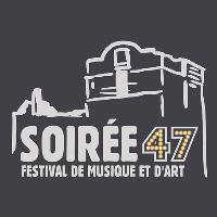 SOIREE47 FESTIVAL DE MUSIQUE ET D