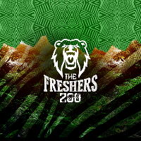 The freshers zoo // Plymouth