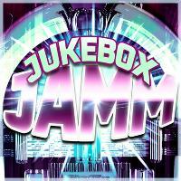 Jukebox Jamm - Reggaeton and 80s 90s Throwbacks