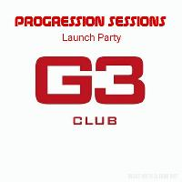 PROGRESSION SESSION Launch Party