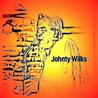 Johnty Wilks - Deep Deep Sax