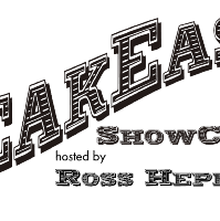 The Freakeasy Showcase 2 year Special
