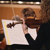 The Hallé - Mahler's World Embrace