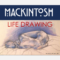 Mackintosh Life Drawing